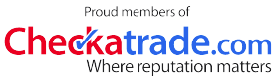 Checkatrade- The Earlsdon Heating Company
