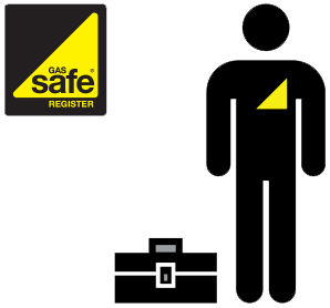 Gas Safe Register- The Earlsdon Heating Company