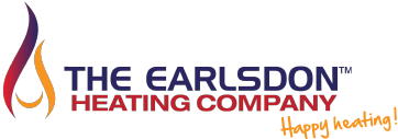The Earlsdon Heating Company Coventry